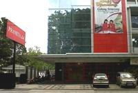 Klinik Pramita